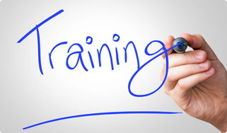 HIPAA Training Courses